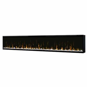 100 linear electric fireplace dimplex my blog