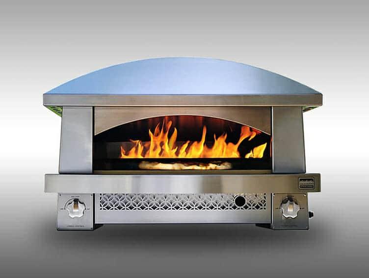 countertop-artisan-fire-pizza-oven-thumbnail-encino-fireplace