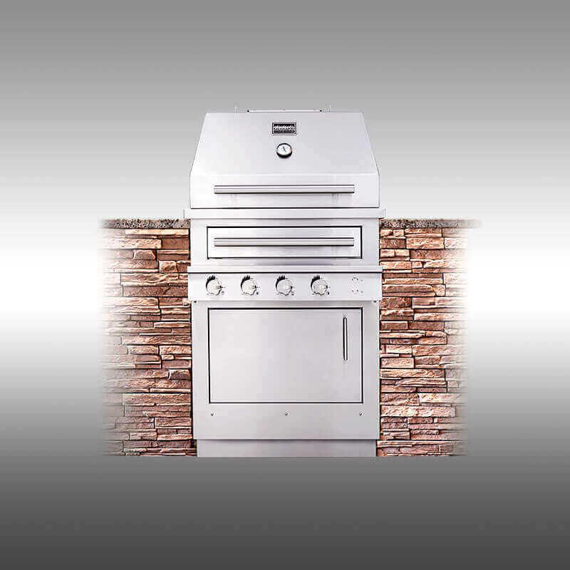 k500hb-grill-thumbnail