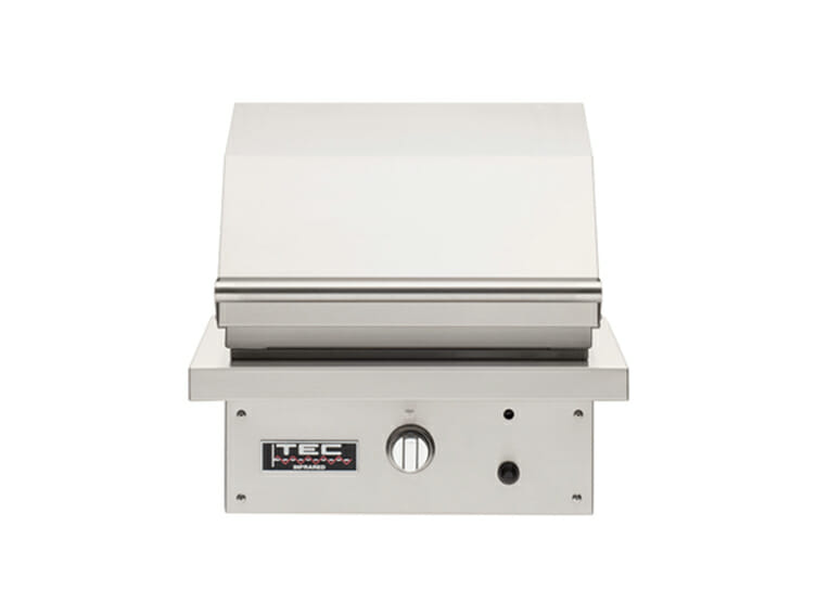 tec-grills-26in-built-in-patio-fr-grill-encino-fireplace