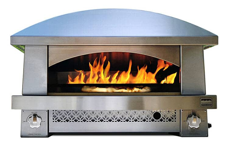 artisan-fire-pizza-oven-larger-encino-fireplace