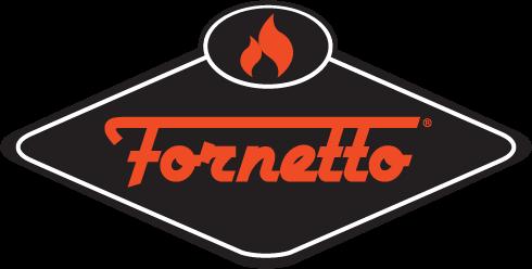 FORNETTO