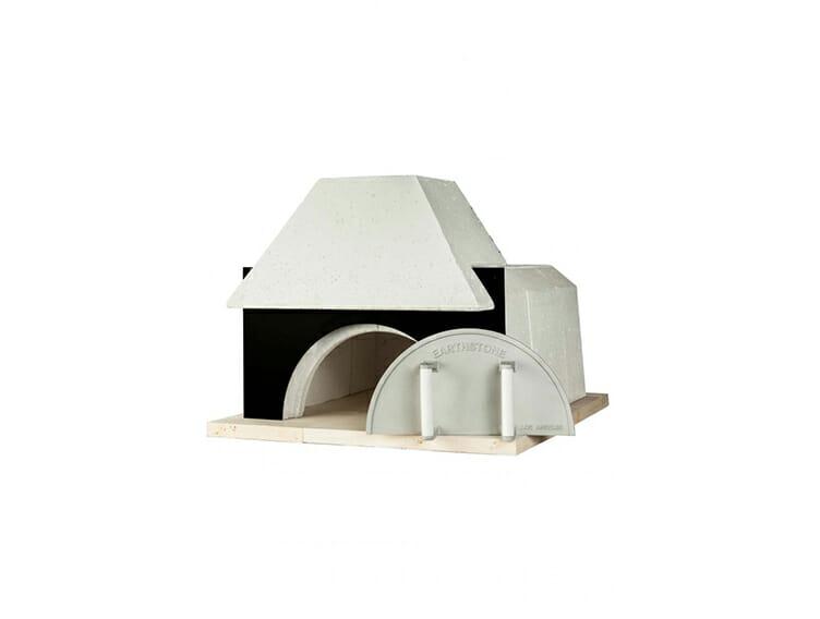product-modular-60-angled-700x1054-encino-fireplace