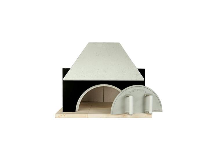 product-modular-60-straight-1-encino-fireplace