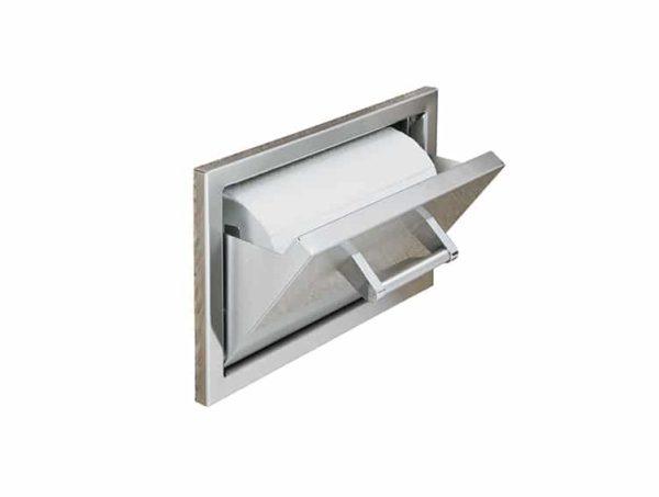 15 inch paper towel holder