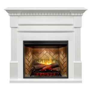 Bm3033 1801w front 1280 encino fireplace shop