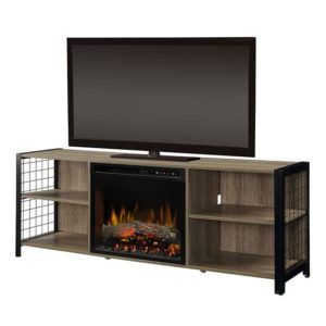 Gds23l8 1905tu righttv 1280 encino fireplace shop