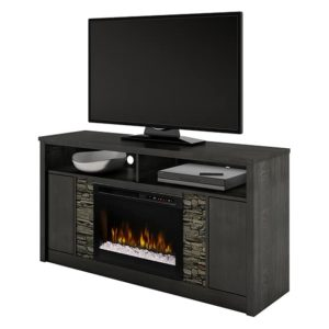 Gds25g8 dx1100 angletv 1280 encino fireplace shop