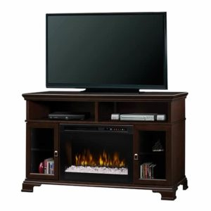 Gds25g8 e1055 righttv 1280 encino fireplace shop