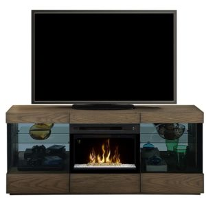 Gds25gd 1583rs fronttv 70f 150dpi encino fireplace shop