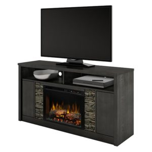 Gds25l8 dx1100 angletv 1280 encino fireplace shop