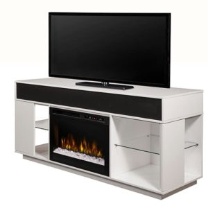 Gds26g8 1836w righttv 23c 150dpi encino fireplace shop
