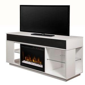 Gds26g8 1836w righttv 23c 150dpi encino fireplace shop