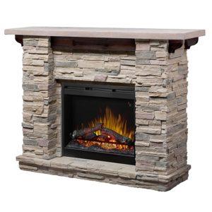 Gds26l5 1152lr right 1280 encino fireplace shop