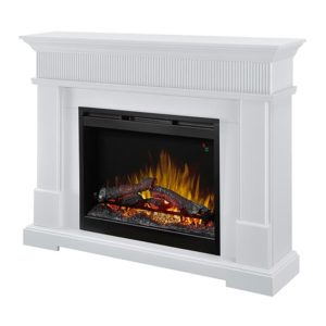 Gds26l5 1802w right 1280 encino fireplace shop
