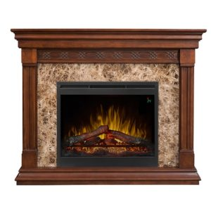 Gds26l5 1877ma front 1280 encino fireplace shop