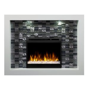 Gds28g8 1944w front 1280 encino fireplace shop