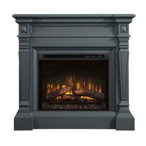 Gds28l8 1941we front 1280 encino fireplace shop