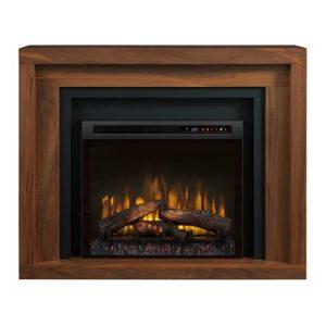 Gds28l8 1942wl front 1280 encino fireplace shop