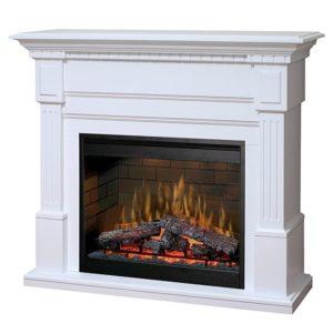 Gds30l3 1086w angle 1280 encino fireplace shop
