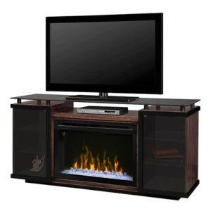 Gds33g4 1582pc angletv 1280 encino fireplace shop