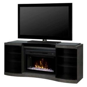 Gds33hg 1246sc angle 1280 encino fireplace shop