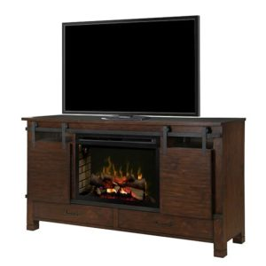 Gds33ld 1670hb angle 1280 encino fireplace shop