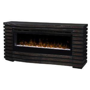 Gds50g5 1587ht angle 1280 encino fireplace shop