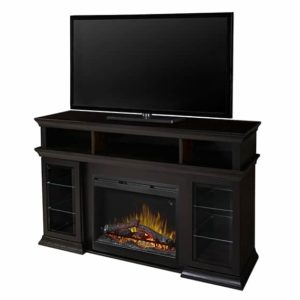Sse e 1555g righttv 1280 encino fireplace shop