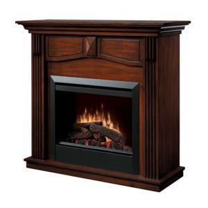 Holbrookv2 encino fireplace shop