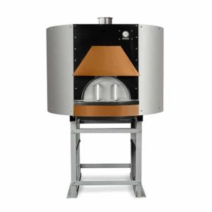 Model 110 PA WOOD FIRED PRE ASSEMBLED OVEN2