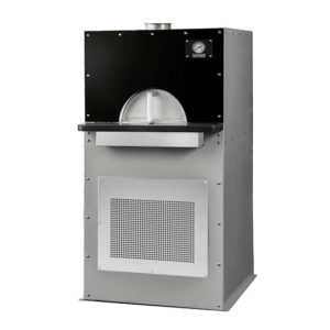 Model 60 pa wood fired pre assembled oven2