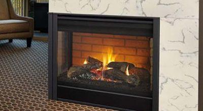 Heatilator Fireplaces, Heatilator, Encino Fireplace Shop